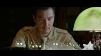 动力火车大银幕首秀《钢琴木马》剧场版预告片