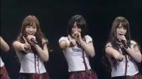 脳内パラダイス 110120 AKB48 Request Hour Setlist Best100