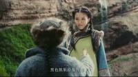 《光輝歲月》陳奕迅獻聲翻唱MV,港星大集結向經典緻敬