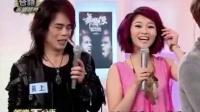 台语歌唱竞赛