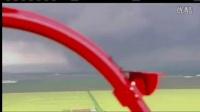 俄克拉荷马市龙卷风