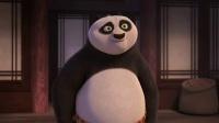 功夫熊猫:盖世传奇第二季04