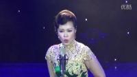 [拍客]邓粤深情演唱<战士与母亲>