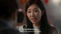 101次求婚 101st Marriage Proposal 2013 720P