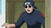 火影忍者002