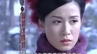 《金枝欲孽》花絮4