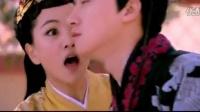 【芒果娱乐】湖南卫视《陆贞传奇》乔任梁版 片花