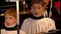 英国前首相撒切尔夫人今天举行葬礼