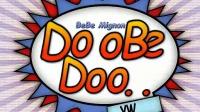 Doo Be Doo Ba