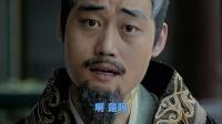 万万没想到 第02集:进击的刘备