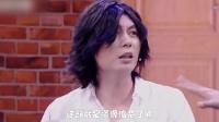 《厉害了 我的歌》全程尴尬 杨树林李玉刚演绎一人饮酒醉