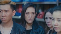 《校花前传之很纯很暧昧》34集预告片