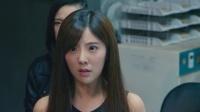 《校花前传之很纯很暧昧》35集预告片