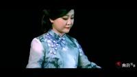 古筝演奏92版《一代皇后大玉儿》主题曲 《笑拥江山梦》幽韵古筝演奏MV