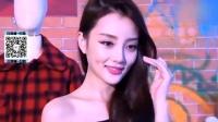 八卦:李小璐遭变态偷拍裙底 身边工作人员毫不知情
