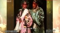 最撩人春色是今年 张洵澎专访(上) 170318