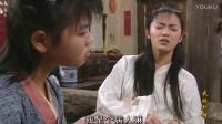 《武林外传》郭芙蓉装病二斤的瓜子嗑出八斤皮