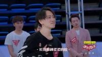 《2017快乐男声》比赛历程回顾之魏巡篇