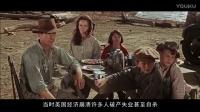 上海国际电影节特别节目:凌辰解读经典单元