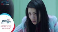 急诊科医生37预告:丈夫出差妻子意外怀孕 江晓琪为其隐瞒病情