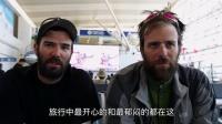 途经香格里拉、船游漓江、穿越工业重镇,骑行中国完结篇——骑行中国第六集