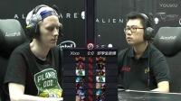NSL炉石国际大师赛 决赛 Xixo vs 好学生张博