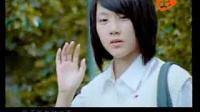 蔡健雅 - 当你离开的时候