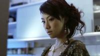 张敬轩在《十分爱》里的一钢琴片段