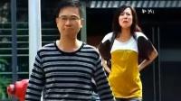 马来西亚 AOD台 特别珍藏版《建筑有情天》宣传预告片