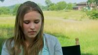 《乖乖女是大明星》 Emily Osment访谈