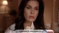 《绝望的主妇 第五季》 19集预告 4月19日全新上映