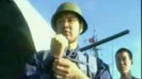 """中国海军太""""欺负""""越南人了!看看越南军队让打的多惨啊"""
