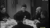 少奶奶的扇子 1939 大陆版短片