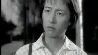 年青的一代(1965)
