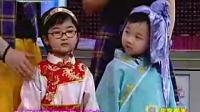 非常周末 老外唱中文歌 part 6