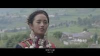《最美中国》 第五集 凉山 火把狂欢