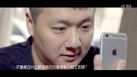 """《红圈来了》05:淘宝唐嫣也是一名""""金鹰女神"""""""