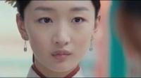 """《宫锁沉香》闺蜜反目预告""""鹊占凤巢""""周冬雨纯爱赢情战"""