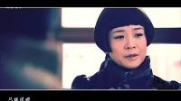 《青春四十》花絮01
