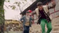 《越来越好之村晚》年夜饭预告 郭富城再现MJ舞姿骑马贺岁
