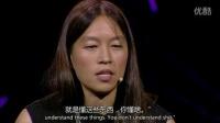 张彤禾:中国工人的声音