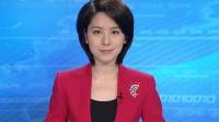 朝鲜称将采取比核试更强有力的行动回应国际制裁
