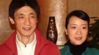 陈小艺老公刘惠宁貌不惊人 儿子刘恒甫酷似妈妈 130207