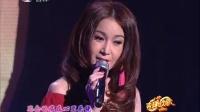 歌曲《一千万个拥抱》温碧霞 21