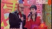2013山西民歌春晚全程回顾