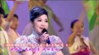 歌曲《我的北京我的家》王莉汤非