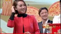 2013宁夏卫视春节联欢晚会全程回顾