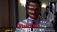 《实习医生格蕾 第九季》16集预告
