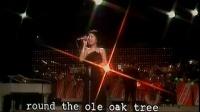Tie A Yellow Ribbon Round The Old Tree 十亿个掌声演唱会现场版