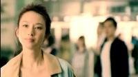 钟汉良上演职场爱情《爱神》终极版预告片